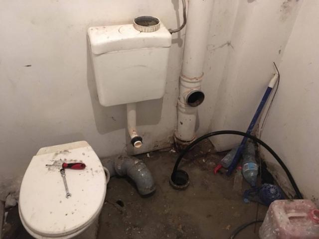Udrożnianie rur, przetykanie wc, przetykanie toalet, przetykanie zlewu